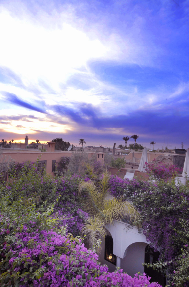 2-Riad-Hayati-Exclusive-accommodation-Marrakech-Morocco-Additional-member-property-Solstice-Club.jpg