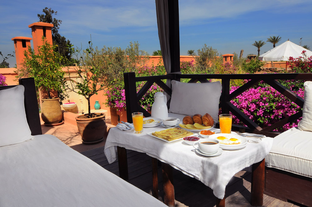 4-Riad-Hayati-Exclusive-accommodation-Marrakech-Morocco-Additional-member-property-Solstice-Club.jpg