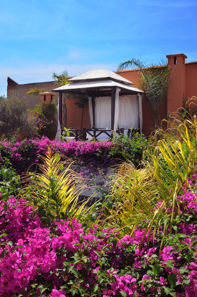 3-Riad-Hayati-Exclusive-accommodation-Marrakech-Morocco-Additional-member-property-Solstice-Club.jpg