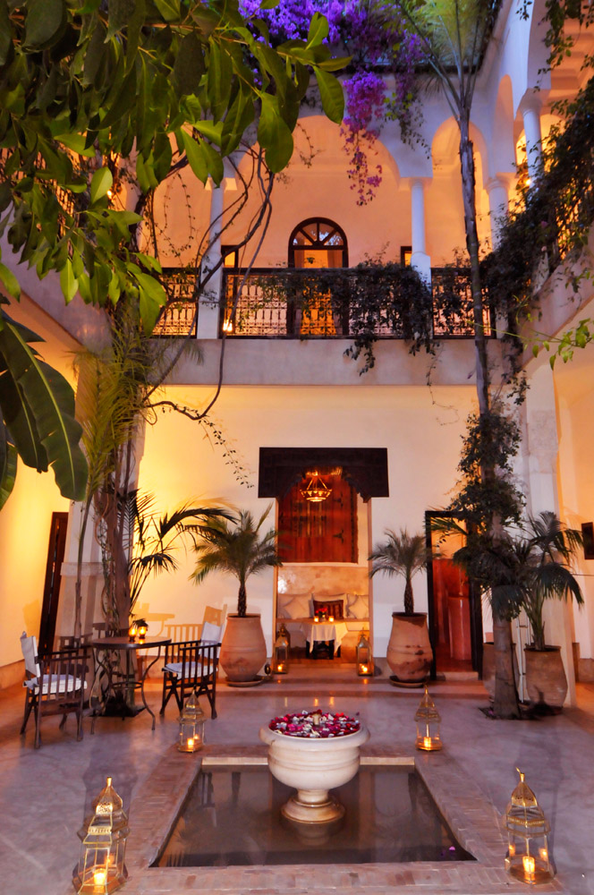 5-Riad-Hayati-Exclusive-accommodation-Marrakech-Morocco-Additional-member-property-Solstice-Club.jpg