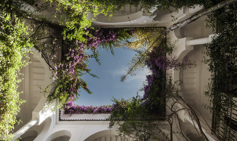 6-Riad-Hayati-Exclusive-accommodation-Marrakech-Morocco-Additional-member-property-Solstice-Club.jpg