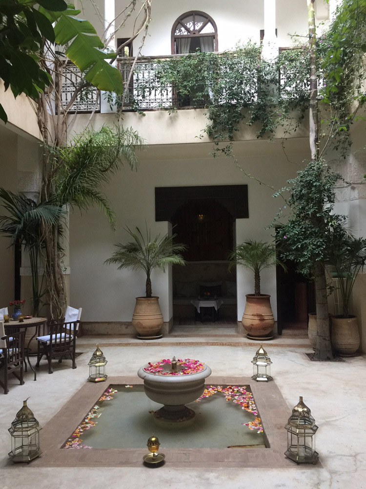 8-Riad-Hayati-Exclusive-accommodation-Marrakech-Morocco-Additional-member-property-Solstice-Club.jpg