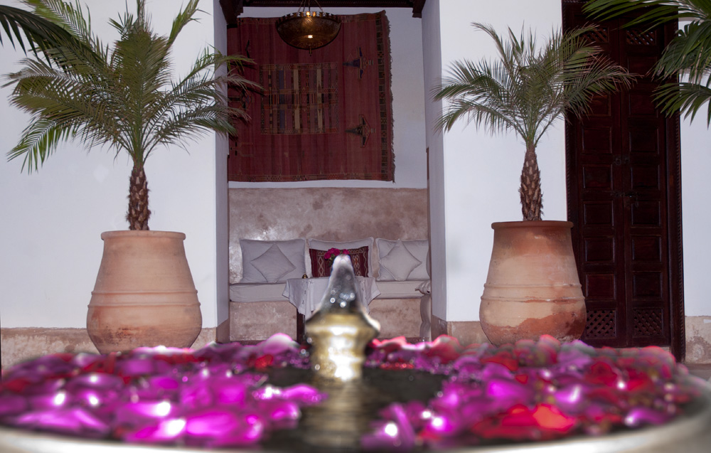 10-Riad-Hayati-Exclusive-accommodation-Marrakech-Morocco-Additional-member-property-Solstice-Club.jpg