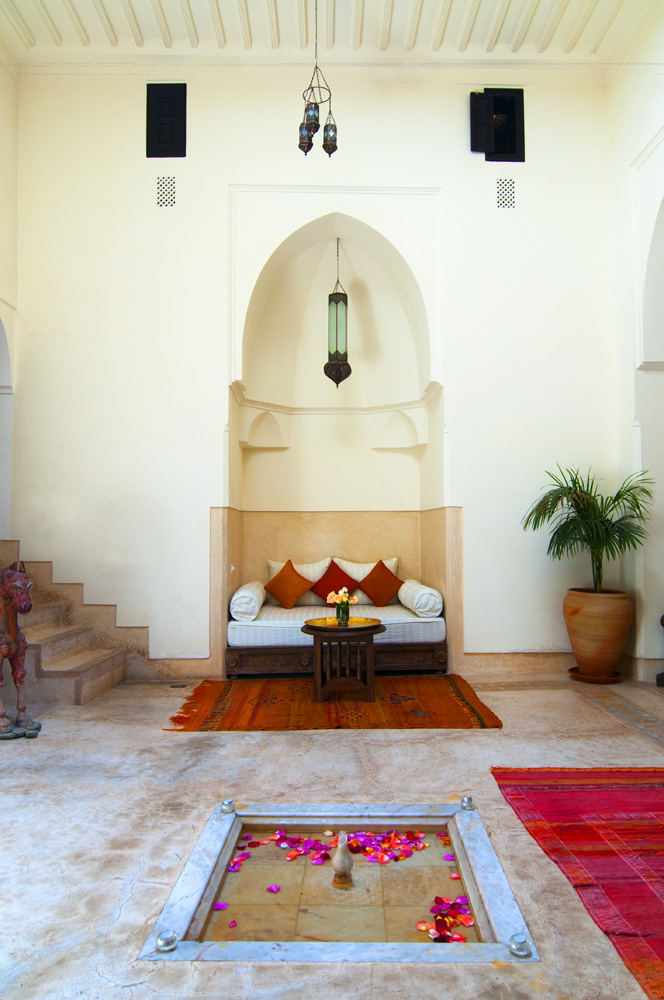 13-Riad-Hayati-Exclusive-accommodation-Marrakech-Morocco-Additional-member-property-Solstice-Club.jpg