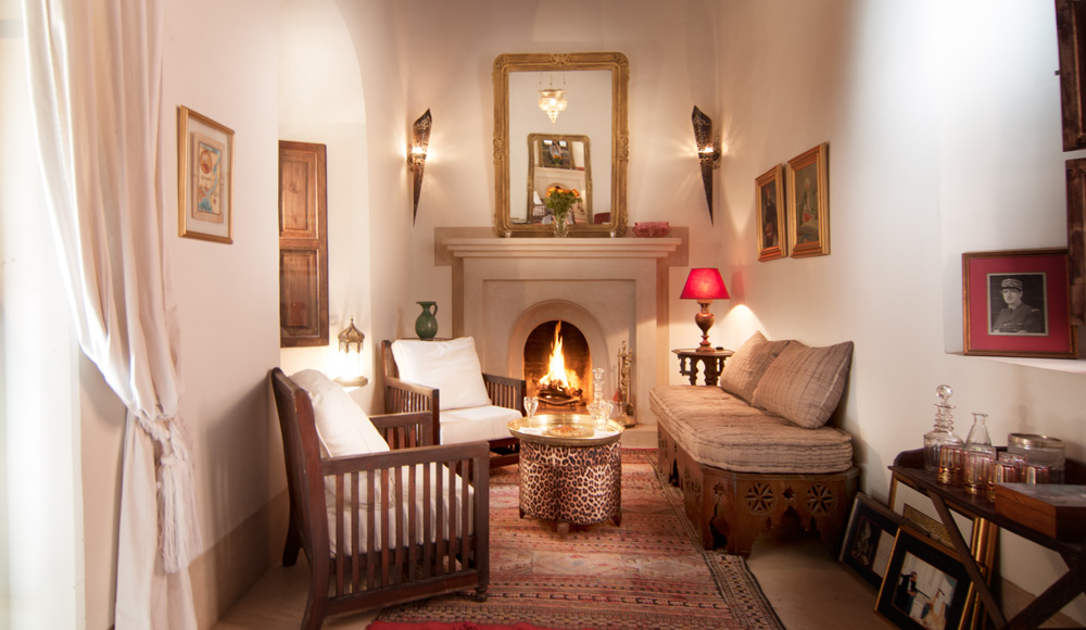 16-Riad-Hayati-Exclusive-accommodation-Marrakech-Morocco-Additional-member-property-Solstice-Club.jpg