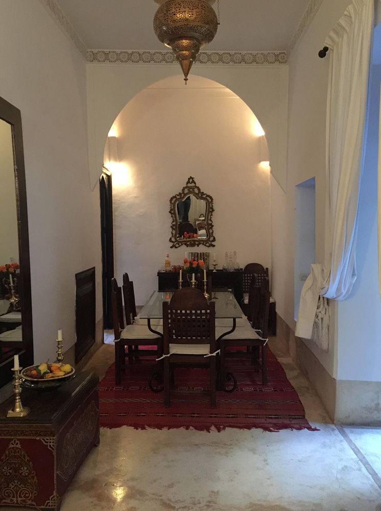 19-Riad-Hayati-Exclusive-accommodation-Marrakech-Morocco-Additional-member-property-Solstice-Club.jpg