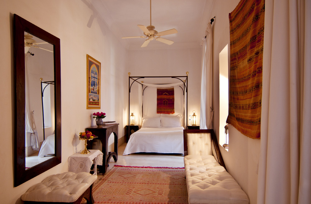 21-Riad-Hayati-Exclusive-accommodation-Marrakech-Morocco-Additional-member-property-Solstice-Club.jpg