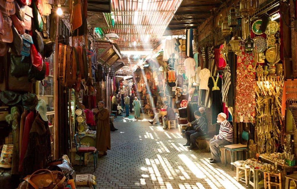 medina_marrakech-room-suggestion.jpg