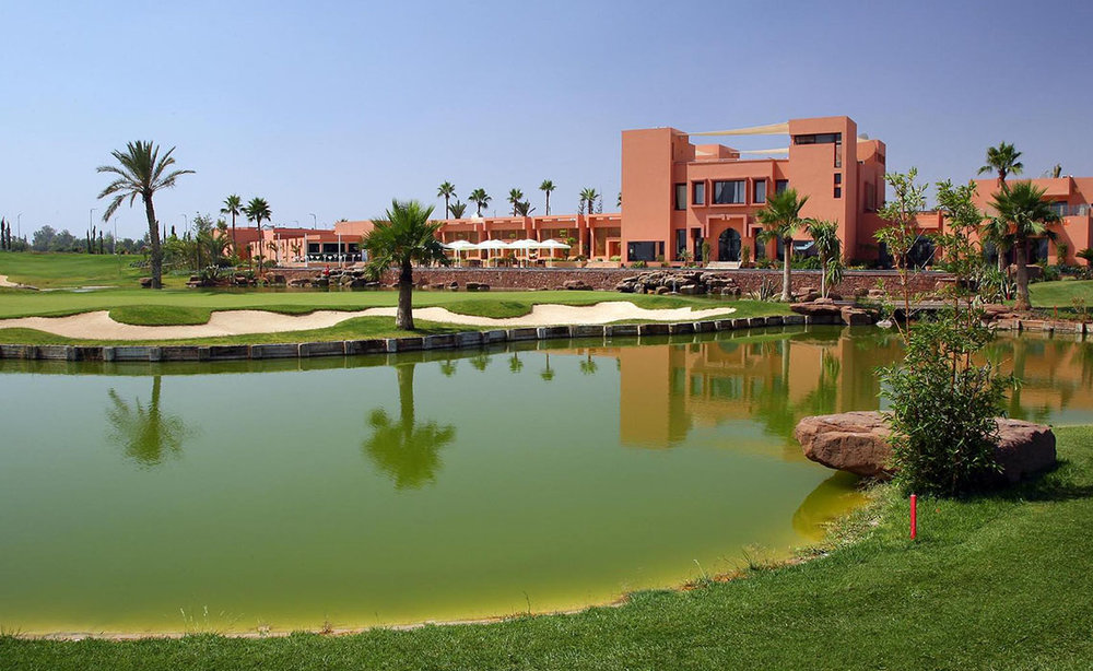 Al_Maaden_Golf_Club_4.jpg