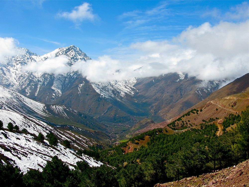 crossing the atlas mountains.jpg