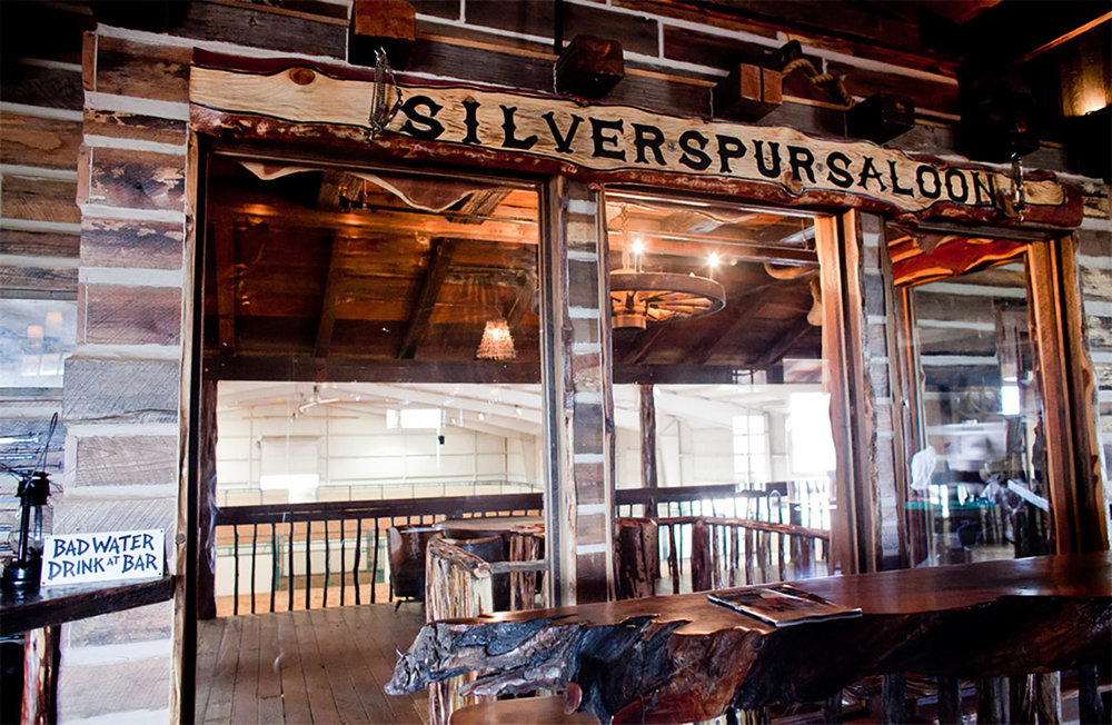1-The-Silver-Spur-Saloon-Activities-at-the-J-Five-Ranch-Weatherford-Texas-Additional-member-property-Solstice-Club.jpg