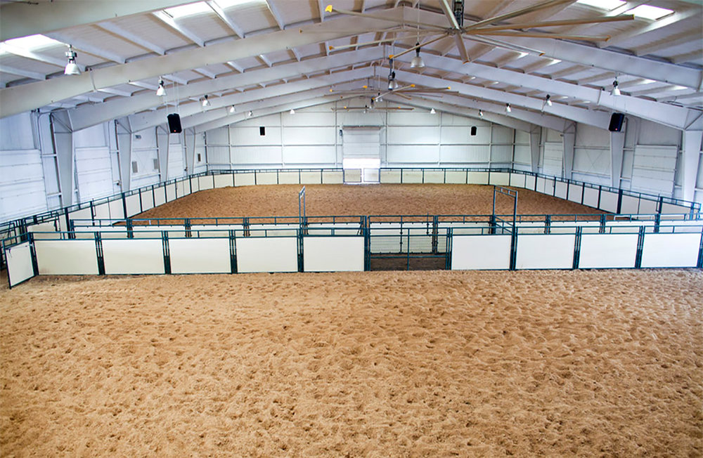 2-The-Indoor-Arena-Activities-at-the-J-Five-Ranch-Weatherford-Texas-Additional-member-property-Solstice-Club.jpg