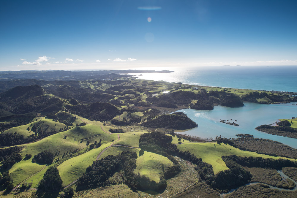 1-Global-Ecosphere-Retreat-and-Long-Run-Destination-Tahi-Nature-Reserve-Pataua-North-New-Zealand-Solstice-Luxury-Destination-Club-Additional-member-property.jpg