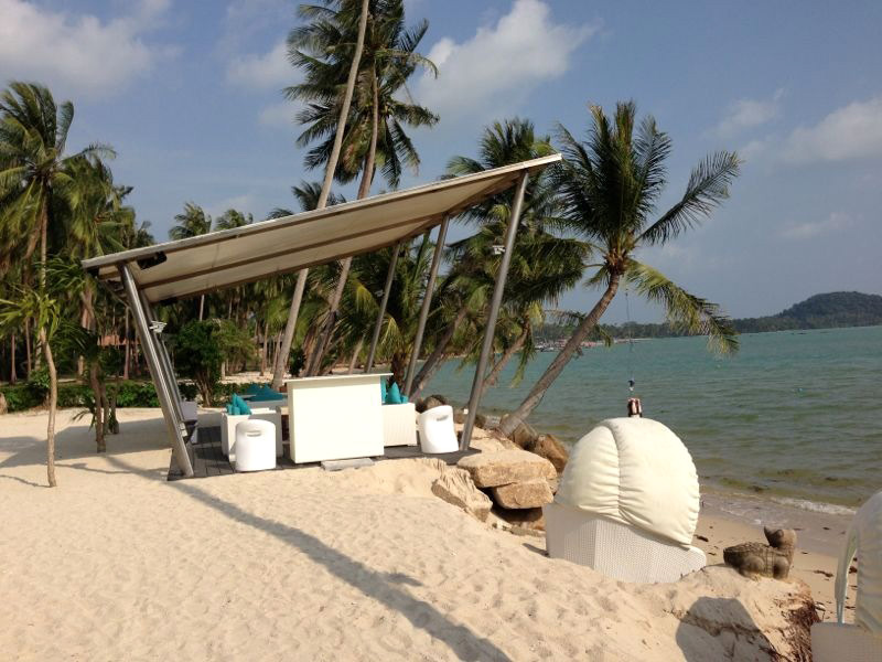 4-Exclusive-property-private-beach-Koh-Samui-Thailand-Solstice-Luxury-Destination-Club-Additional-member-property.jpg