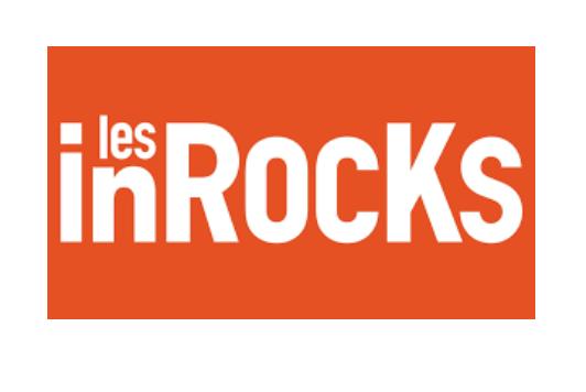 L'enquête-choc sur les tampons hygiéniques ,  Les Inrocks, par Carole Boinet, Avril 2017