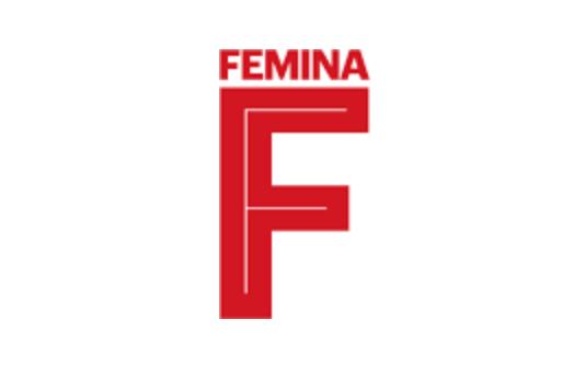Briser le tabou des règles…enfin !  Fémina, par Albertine Bourget, publié en Avril 2017