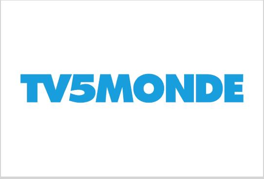 Le congé menstruel, une bonne idée ou un piège ?  TV5 Monde, par Sylvie Braibant, publié en Avril 2017