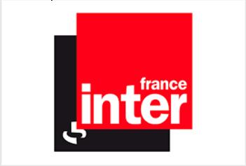 """""""C'est dégueulasse""""  : le micro-trottoir sur le congé menstruel, France Inter, par Guillaume Meurice, 5 septembre 2017"""