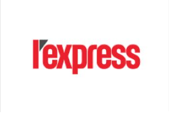 """""""Pas de règle pour les règles, libérons plutôt le travail"""" , L'Express, par Marianne Ferrand et Mathilde Berger-Perrin, Septembre 2017"""