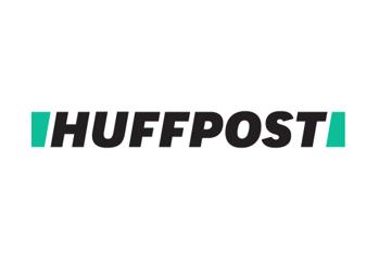 Si vous ne vous êtes pas encore interrogées sur les tampons , Camille et Justine sont là, Huffington Post, par Sandra Lorenzo, Mai 2017