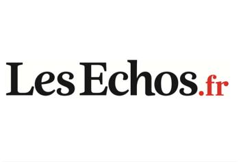 Tampons : comment les marques se sont adaptées au scandale , Les Echos, par Hélène Gully, Juillet 2017