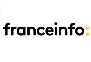 Congés, exclusion, déscolarisation, … : tour du monde des conséquences liées aux règles , FranceInfo, Août 2017