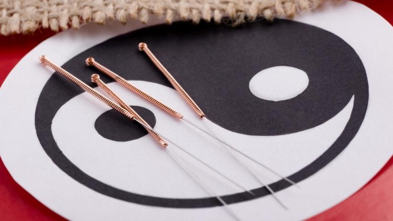 culotte-empo-blog-acupuncture-Qui.jpg