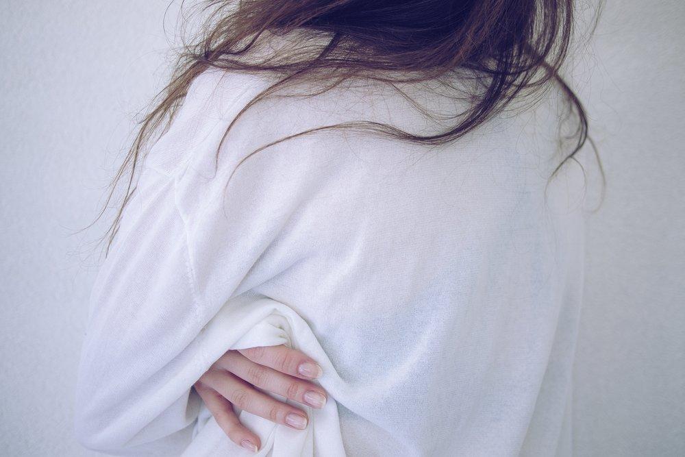 Avant de lire ce témoignage sincère et poignant de Laetitia, nous vous proposons l'article  définition de l'endométriose , pour en savoir plus sur le fonctionnement de cette maladie. (source ENDOFrance.org)