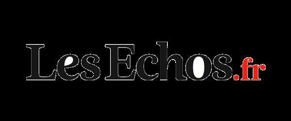 Les Echos.fr.png