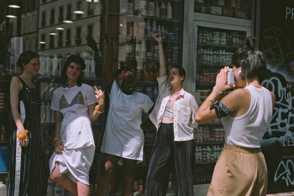 Paparaziiii.jpg