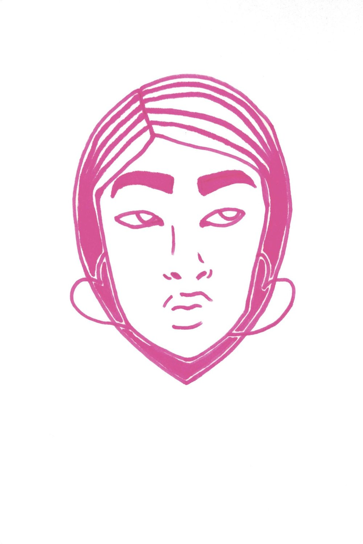 femme FEMPO culotte menstruelle règles règles abondantes anémie