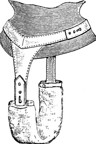 serviette-hygienique-ceinture.jpg