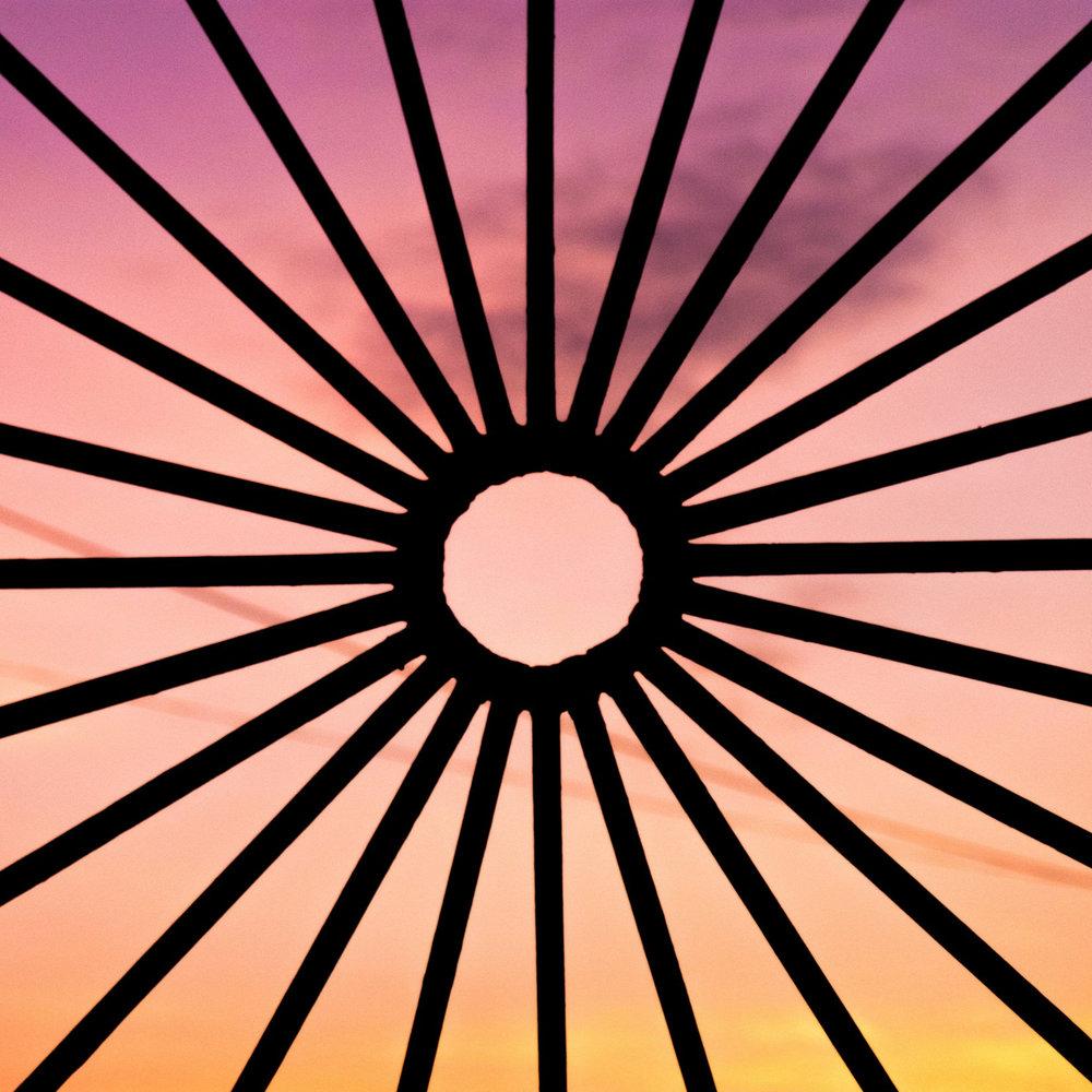 atahualpa-caceres-primera-654583-unsplash.jpg