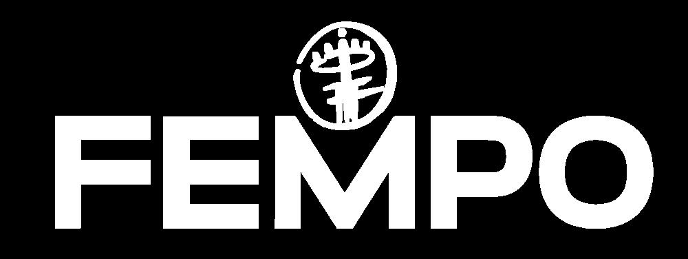 FEMPO+LOGO+EMBLEME.png