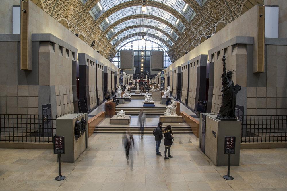 Musee D'Orsay-8.jpg