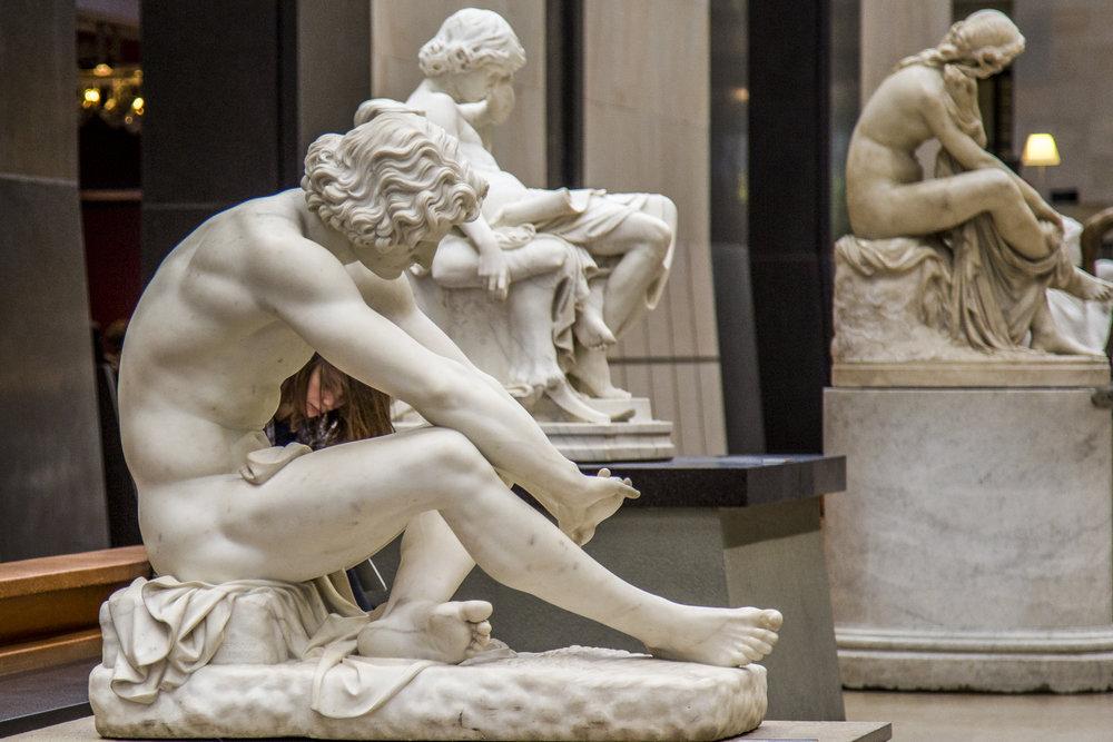 Musee D'Orsay-2.jpg