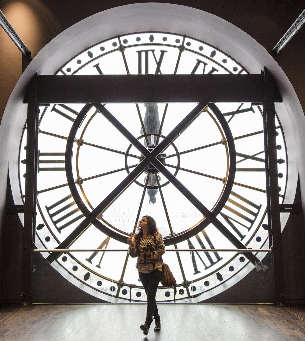 Musee D'Orsay-5.jpg
