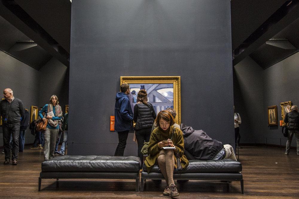 Musee D'Orsay-6.jpg