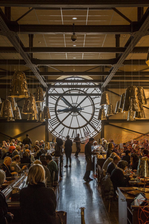 Musee D'Orsay-9.jpg