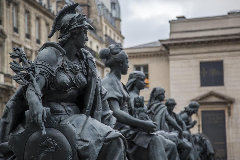 Musee D'Orsay-10.jpg