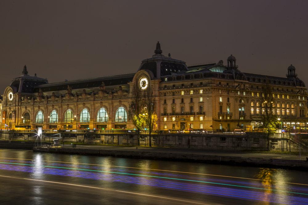 Musee D'Orsay-13.jpg