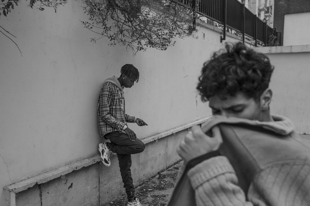 Youth Project-33.jpg