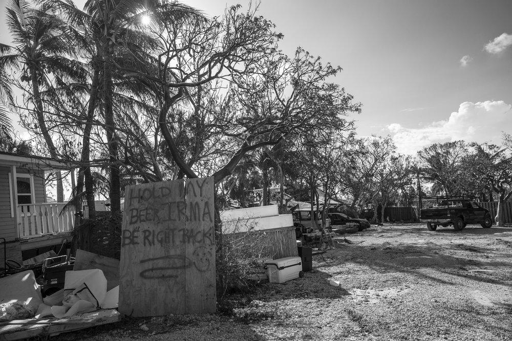 Key Largo Irma Relief-25.jpg