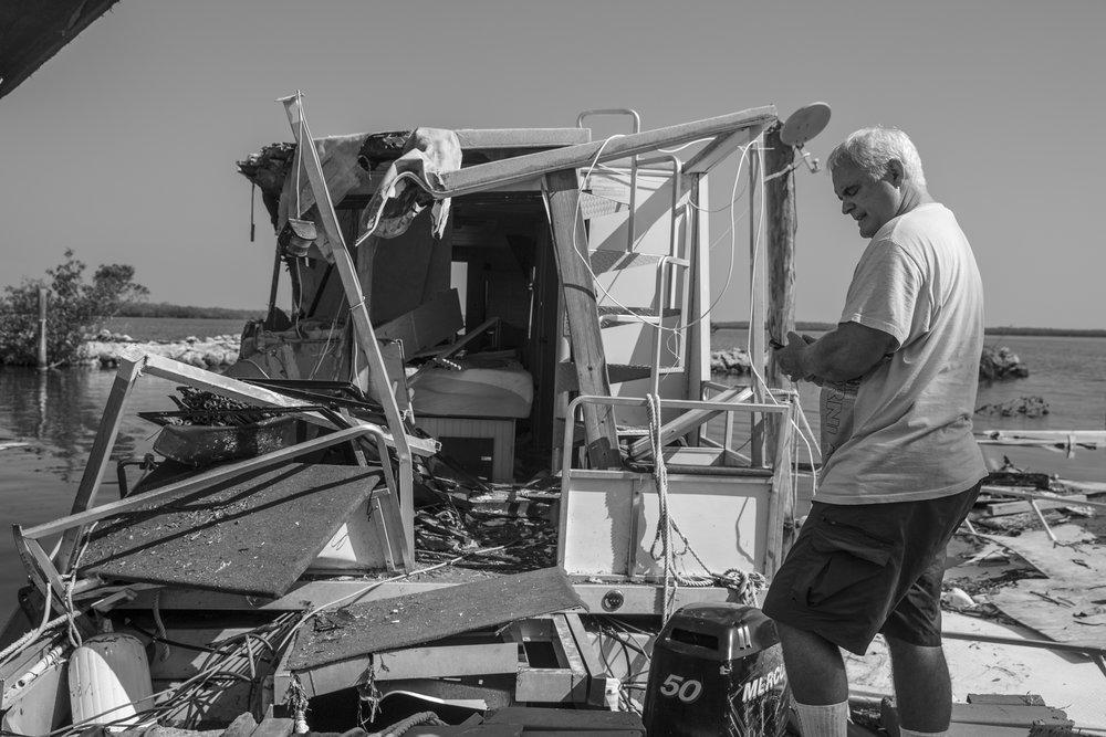 Key Largo Irma Relief-73.jpg