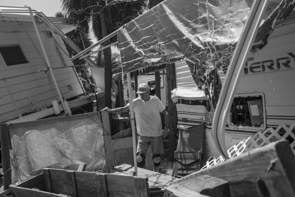 Key Largo Irma Relief-66.jpg