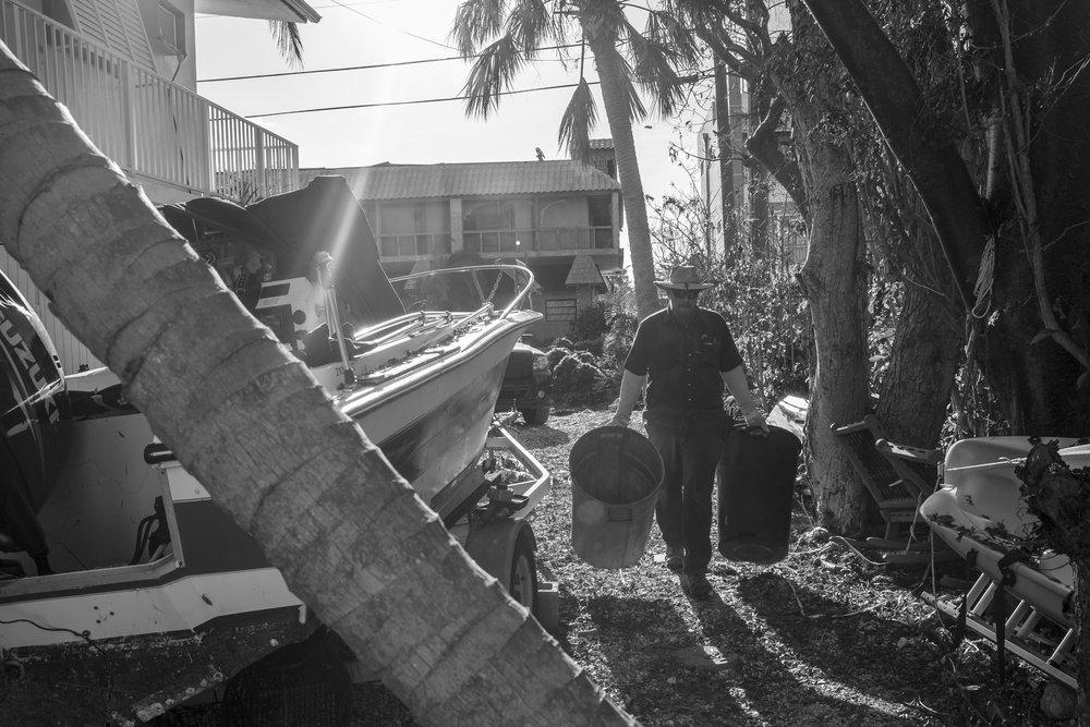 Key Largo Irma Relief-58.jpg