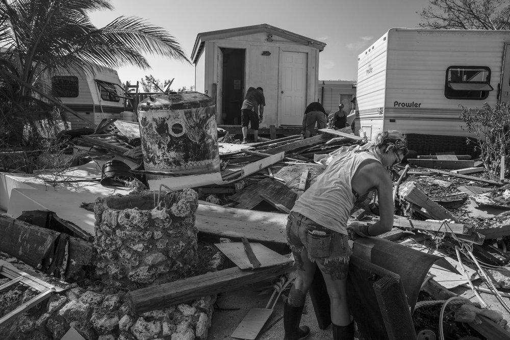 Key Largo Irma Relief-72.jpg