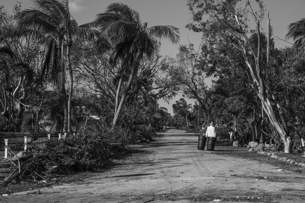 Key Largo Irma Relief-29.jpg