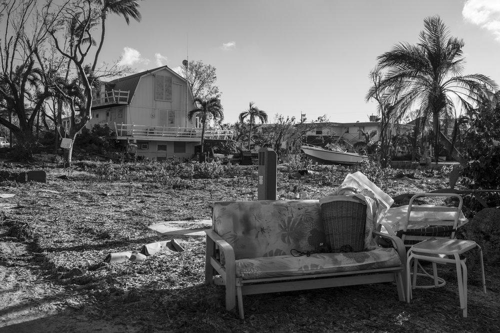 Key Largo Irma Relief-60.jpg
