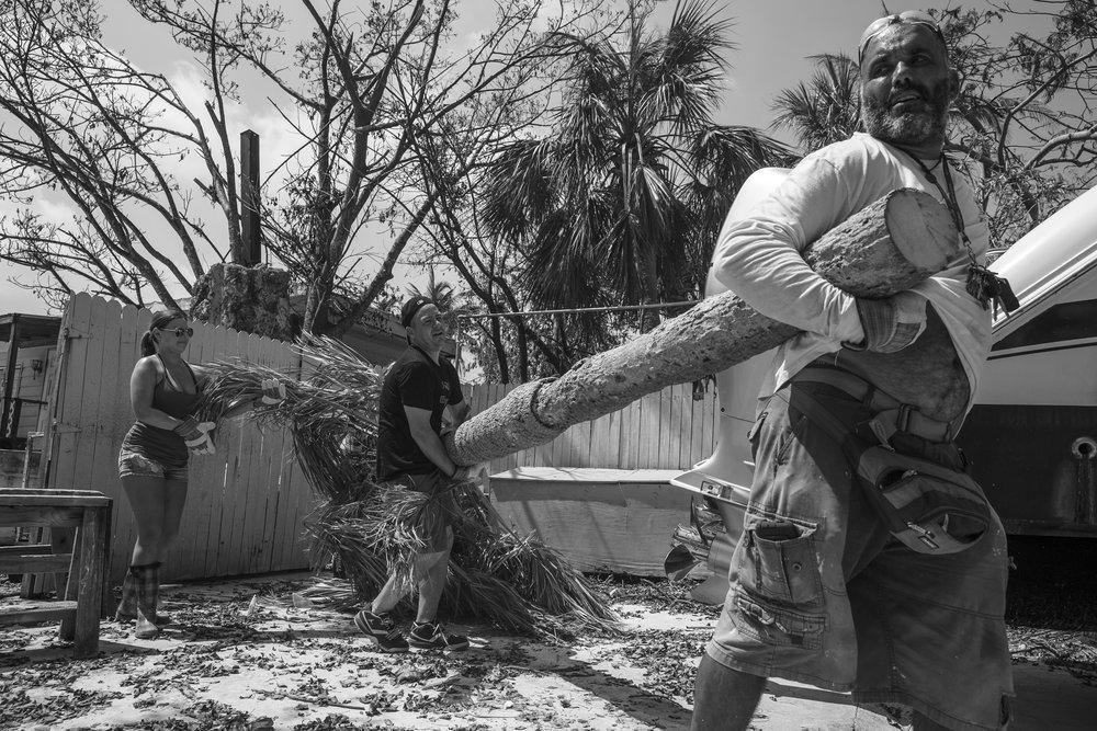 Key Largo Irma Relief-63.jpg